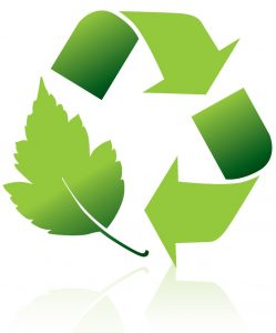 recycle green recycle arrows and leaf 249x300 recycle green recycle arrows and leaf