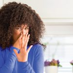 House Smells or Odors
