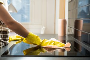 %name best house cleaners